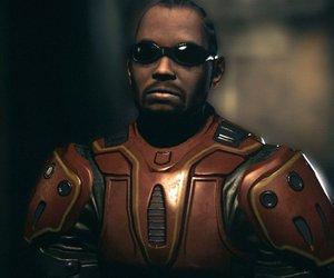 The Chronicles of Riddick: Assault on Dark Athena Videos