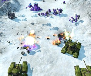 Halo Wars Files