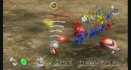 Pikmin Wii U in the works, Miyamoto confirms