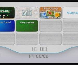 New Play Control! Pikmin Screenshots