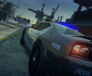 Burnout Paradise: The Ultimate Box Files