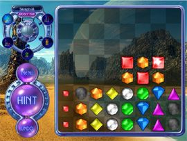 Bejeweled 2 Videos