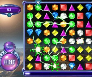 Bejeweled 2 Files