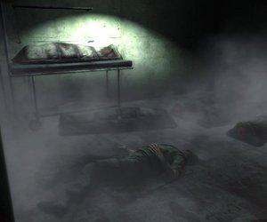 Shellshock 2: Blood Trails Videos