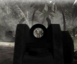 Shellshock 2: Blood Trails Files