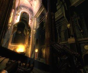 NecroVisioN Screenshots