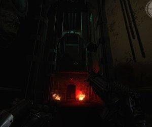 NecroVisioN Files