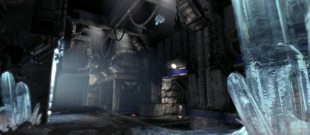 Unreal Tournament 3 News