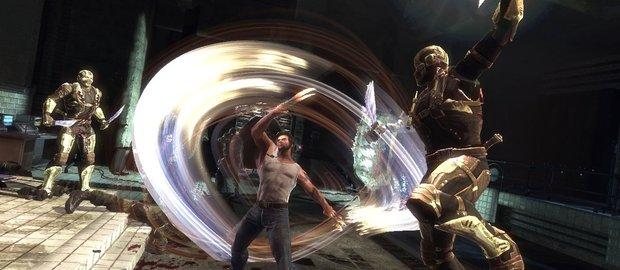 X-Men Origins: Wolverine News