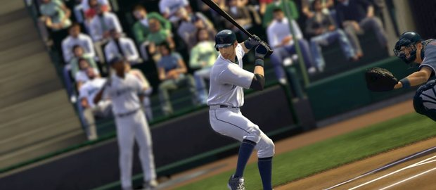 Major League Baseball 2K9 News