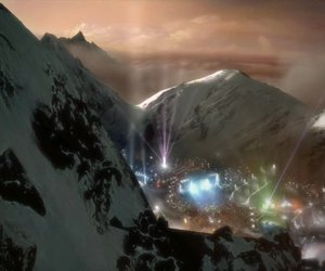 MotorStorm Arctic Edge Files