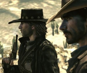 Call of Juarez: Bound in Blood Videos
