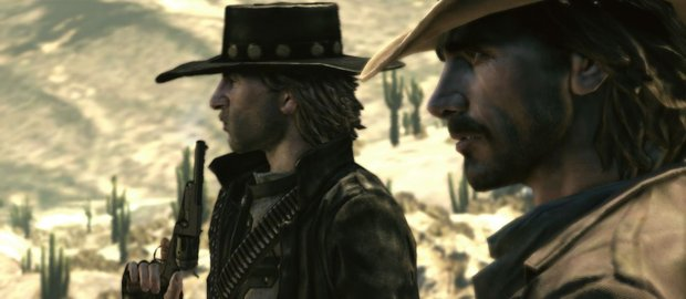 Call of Juarez: Bound in Blood News