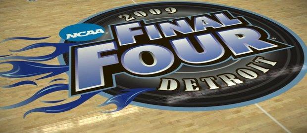 NCAA Basketball 09: March Madness Edition News