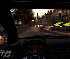 Need for Speed Shift Videos