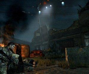Terminator Salvation - The Videogame Videos