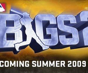 The Bigs 2 Screenshots