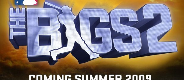 The Bigs 2 News
