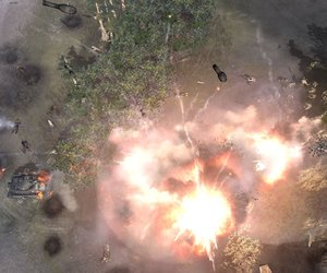 Company of Heroes: Tales of Valor Files