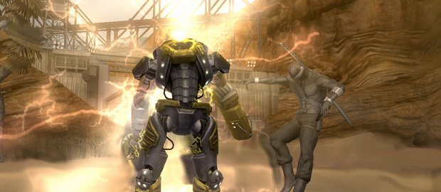 G.I. Joe: The Rise of Cobra News