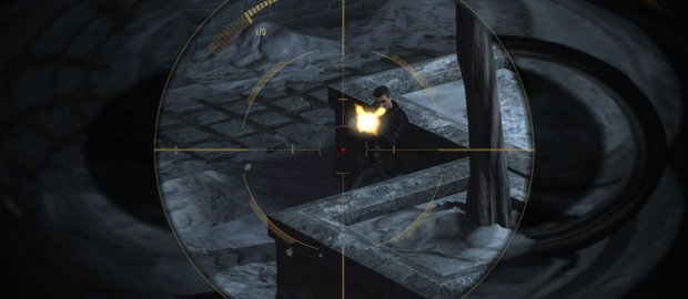 Alpha Protocol News
