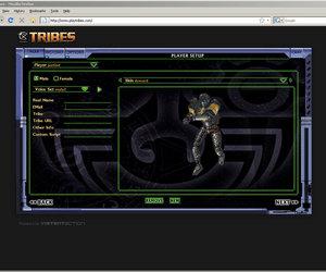 Starsiege: TRIBES Videos
