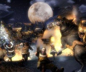 Overlord 2 Screenshots