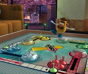 Hasbro Family Game Night Screenshots