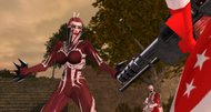 Shuttered City of Heroes dev failed in last minute attempt to buy company