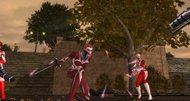 City of Heroes adding free-to-play option