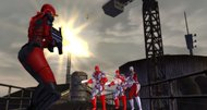 City of Heroes to end this year, Paragon Studios closing