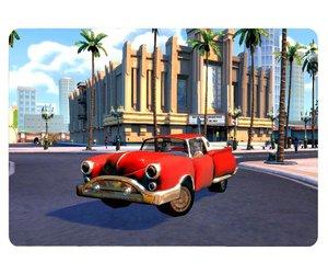 Leisure Suit Larry: Box Office Bust Files