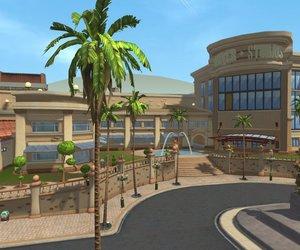 Leisure Suit Larry: Box Office Bust Screenshots
