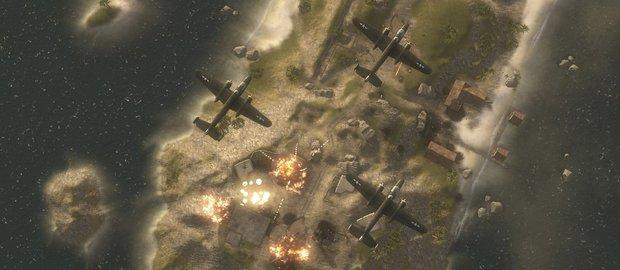 Battlefield 1943 News