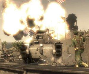 Battlefield 1943 Videos