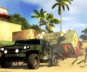 Just Cause 2 Files