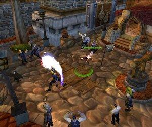 World of Warcraft Videos