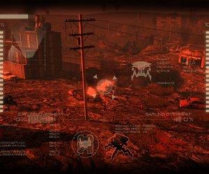 Terminator Salvation - The Videogame Files