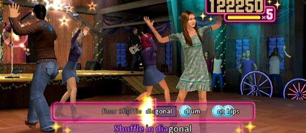 Hannah Montana: The Movie News