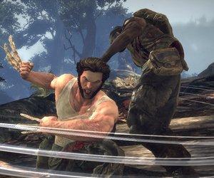 X-Men Origins: Wolverine Files
