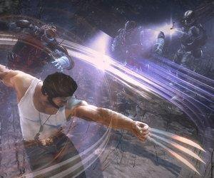 X-Men Origins: Wolverine Chat