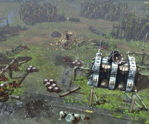 Warhammer 40,000: Dawn of War 2 Videos
