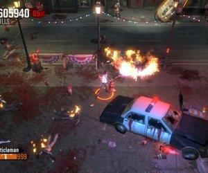 Zombie Apocalypse Videos