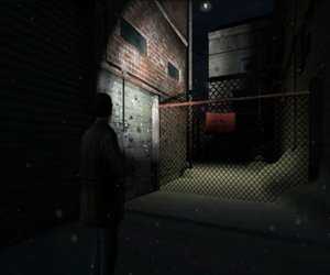 Silent Hill: Shattered Memories Videos