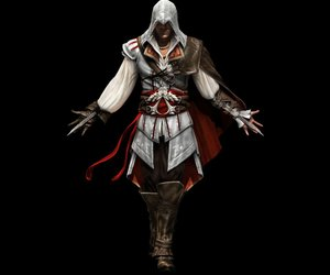Assassin's Creed 2 Files