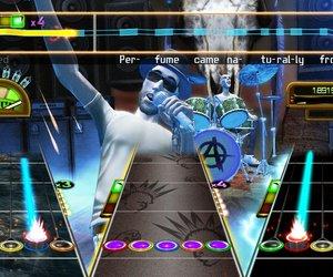 Guitar Hero Smash Hits Videos
