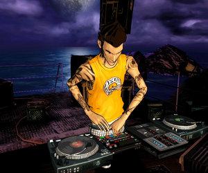 Scratch: The Ultimate DJ Videos