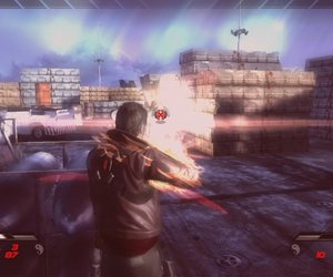Infernal: Hell's Vengeance Videos