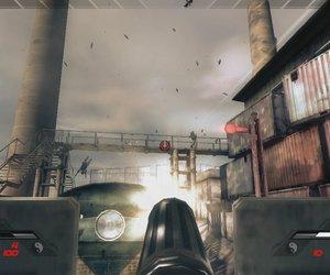 Infernal: Hell's Vengeance Screenshots