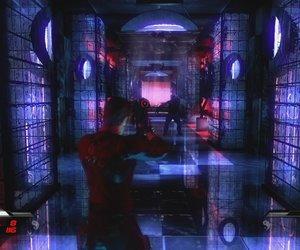 Infernal: Hell's Vengeance Files